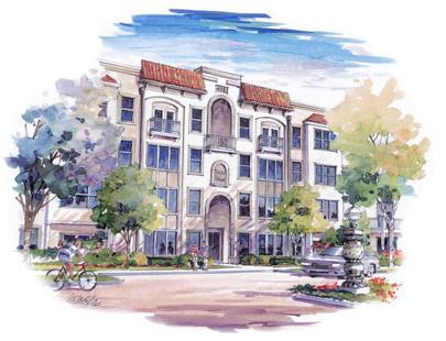 Apartments On Pine Barren Road Pooler Ga