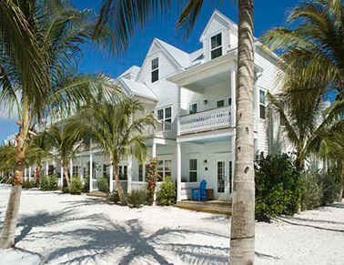 Parrot Key Resort In Key West Sells For 100m